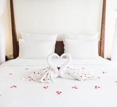 Oum Palace Hotel & Spa 1