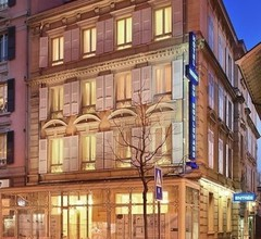 Hotel du Boulevard 2