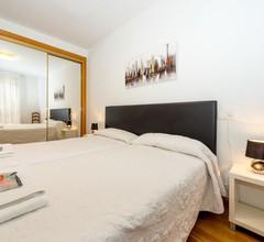 Gestión de Alojamientos Rooms - Guest House 2