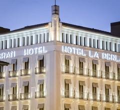 Gran Hotel La Perla 2