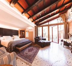 Hotel FINCA CA N' AI (BIO NATURE - ADULTS ONLY) 2