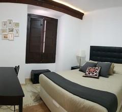 La Sultana Apartamentos 2