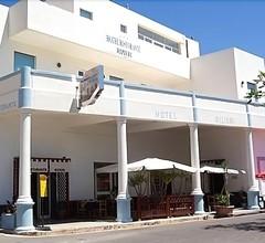Hotel Rizieri 1