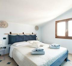 Giaco's Rooms 1