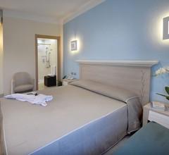 Hotel Belvir 1