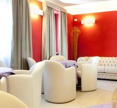 Hotel Belvir 2
