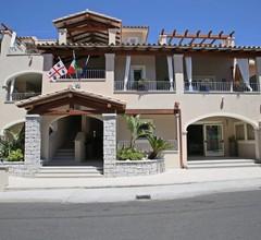 Regina Simius Hotel 2