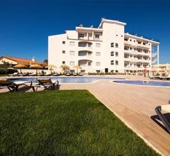 Agua Hotels Alvor Jardim 1