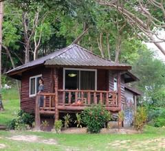 Koh Jum Freedom Resort 2