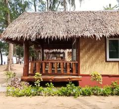 Koh Jum Freedom Resort 1
