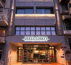 Urban Donkey 2
