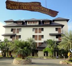 Royal Place Banchang 2