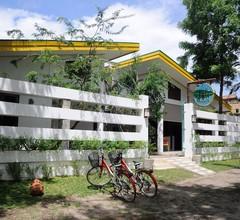 Jali Resort - Gili Trawangan 1