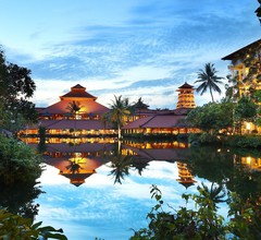 Ayodya Resort Bali 2