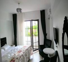 Sahra Motel 1