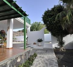 Timanfaya Casa Rural 1