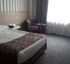 Baykara Hotel 2