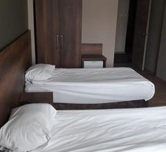 Baykara Hotel 1