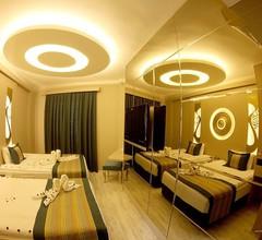 Nun Otel 2