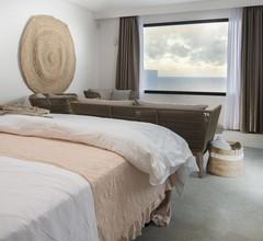 Edem I apartamento de diseño vista mar piscina climatizada by Lightbooking 1
