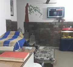 Rajdhani Guest House 2
