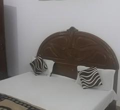 Rajdhani guest house 1