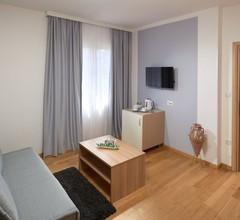 Hotel Fortuna 2