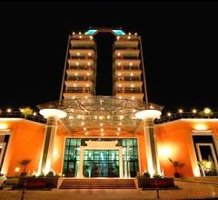 Astera Hotel & Spa 2