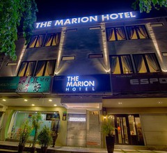 The Marion Hotel 1