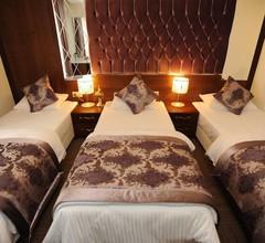 Vurna Butik Hotel 2