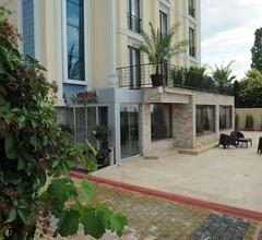 Vurna Butik Hotel 1
