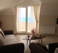 Trabzon Heaven Suite Hotel 1