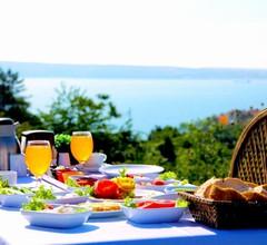 Trabzon Heaven Suite Hotel 2