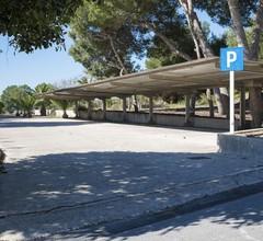 Residencia Marista Santa Maria del Mar 1