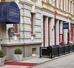 Best Western Hotel Duxiana 2