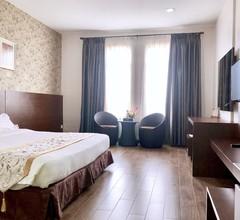 Venesia Hotel Batam 2