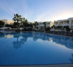 Sharm Reef Resort 2