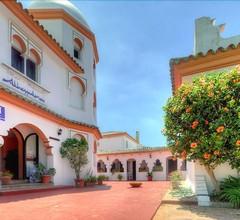 Hostal Alhambra 1