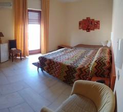 Hotel L'Approdo 1