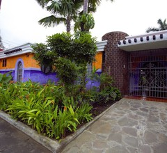 Hotel Casa Colonial 2