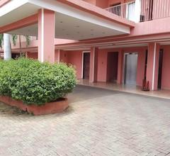 RDG Hotel 2