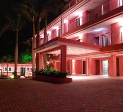 RDG Hotel 1