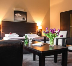 Hotel Ilan 2