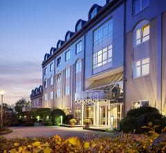 Sachsenpark-Hotel 2