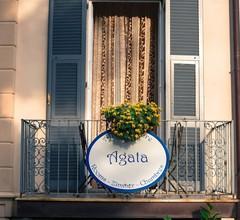 Affittacamere Agata 1