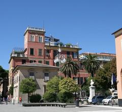 Hotel Palazzo Vannoni 1