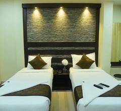 Hotel White Mount 2