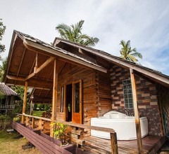 A-Na-Lay Resort Koh Kood 1