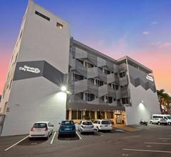 Darwin City Hotel 1