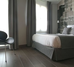 Le Petit Boutique Hotel - Adults Only 2
